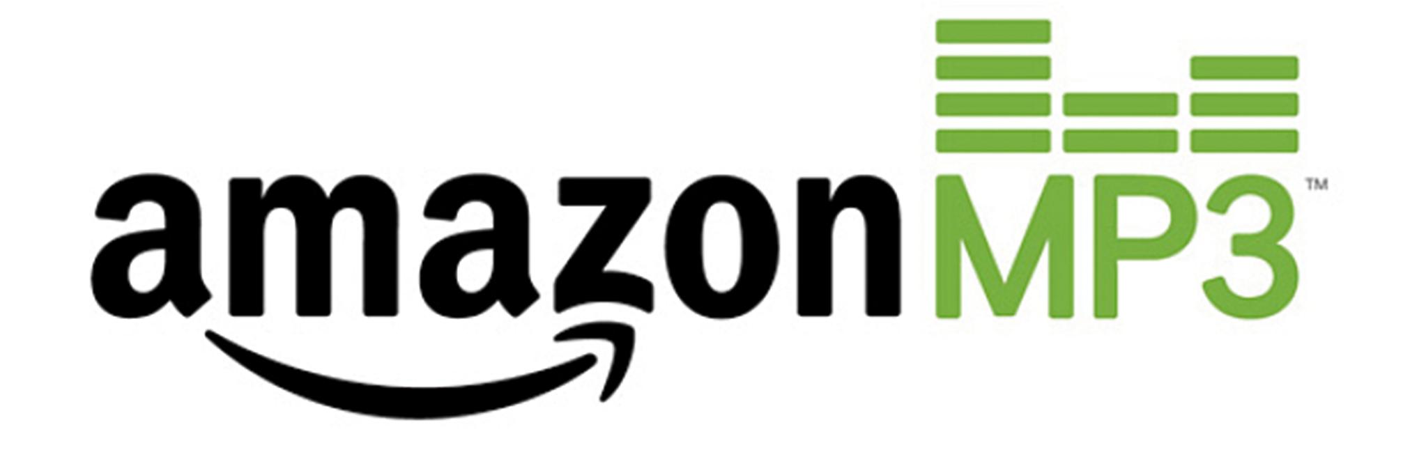 Sonia Liebing Nimm dir was du brauchst bei Amazon