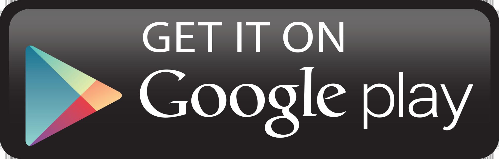 Sonia Liebing Nimm dir was du brauchst bei Google Play