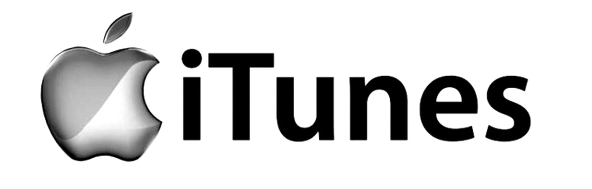 Sonia Liebing Nimm dir was du brauchst bei iTunes