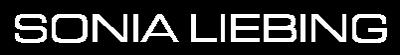Sonia Liebing Logo