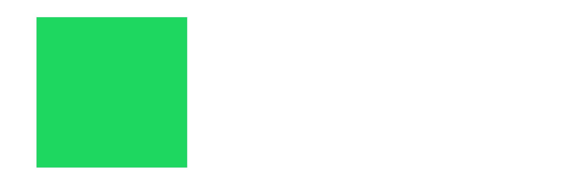 Sonia Liebing bei Spotify streamen
