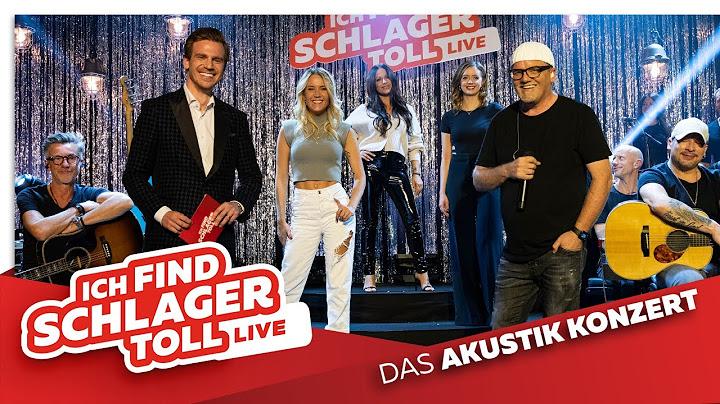 Sonia Liebing & Band