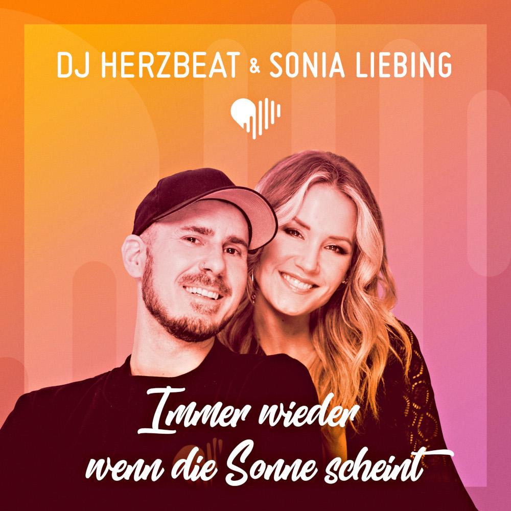 Sonia Liebing Wunschlos glücklich jetzt vorbestellen